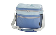 Easy Camp Coolbag M